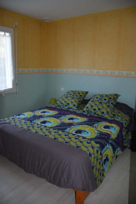 Sale house / villa Tarnes 254000€ - Picture 4