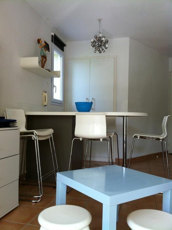Vente appartement La baule 178500€ - Photo 1