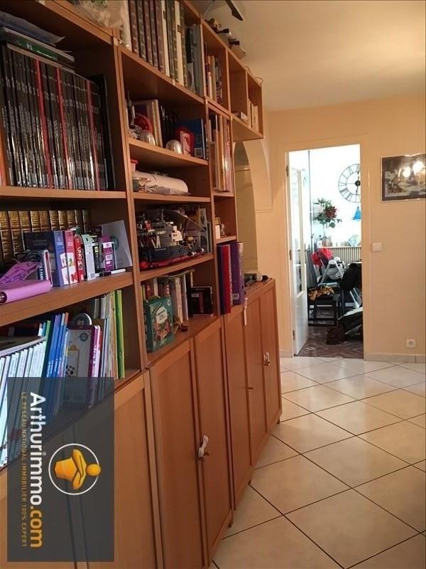 Sale apartment Clichy sous bois 145000€ - Picture 3