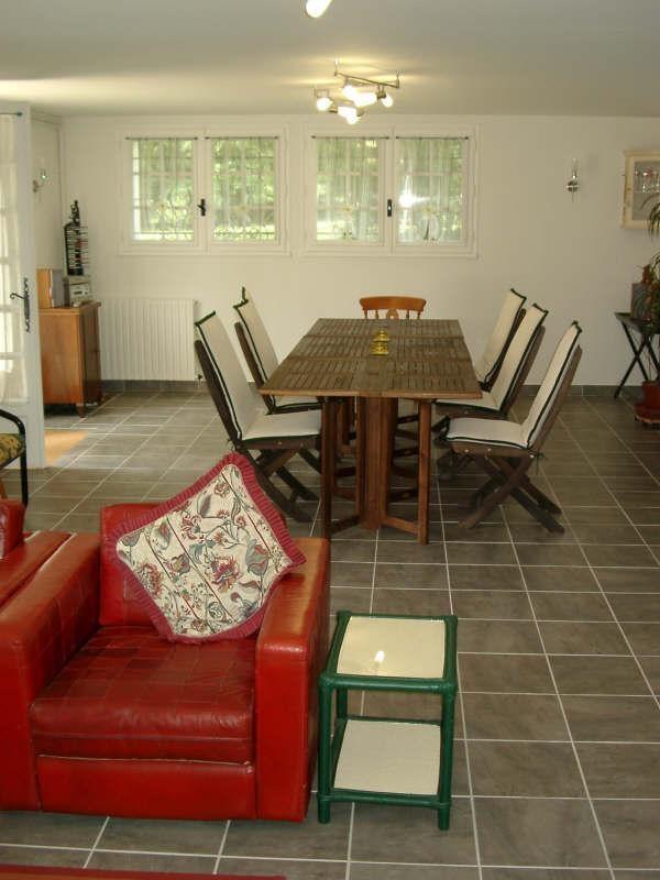 Deluxe sale house / villa Mazamet 345000€ - Picture 5