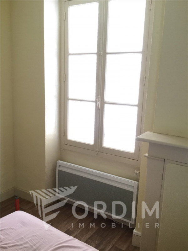 Location maison / villa St sauveur en puisaye 380€ CC - Photo 6