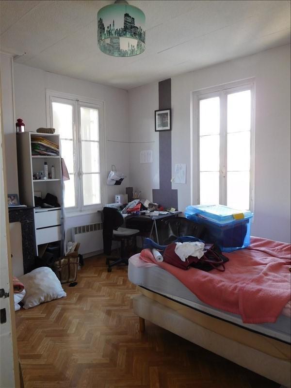 Location maison / villa St andre de cubzac 623€ CC - Photo 5