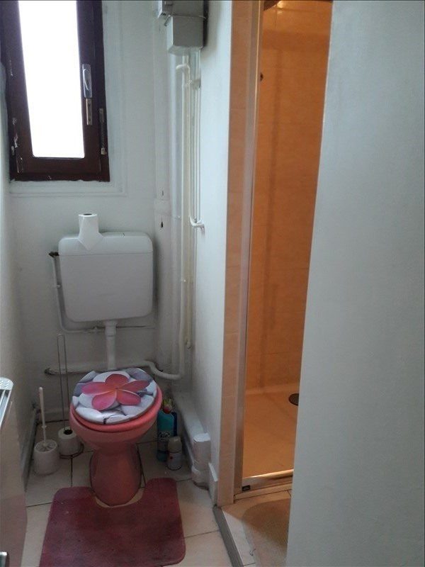 Vente appartement Nevers 57000€ - Photo 3