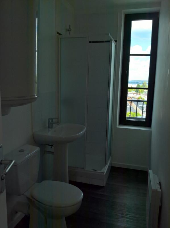 Alquiler  apartamento Honfleur 445€ CC - Fotografía 4