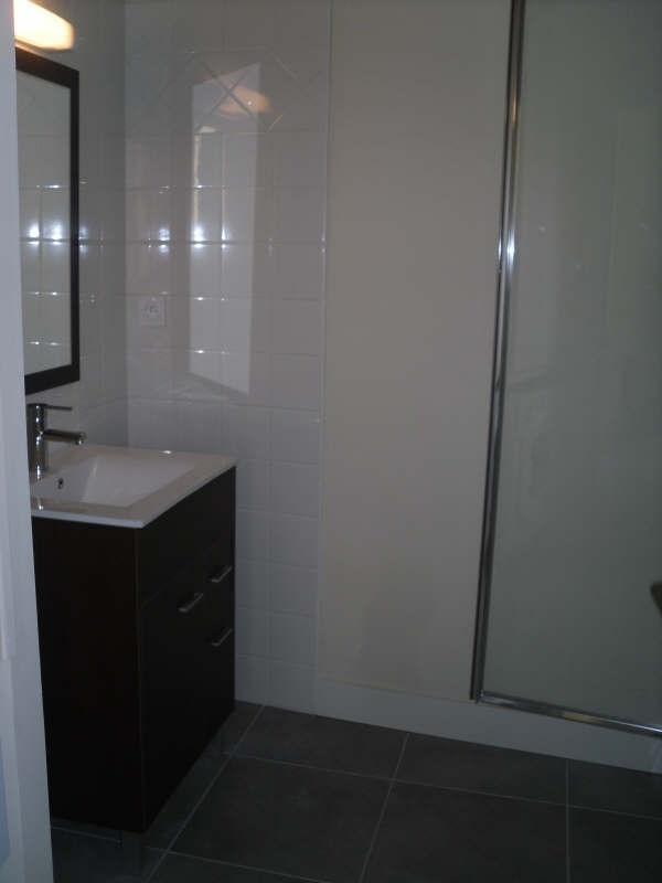 Location appartement Nimes 408€ CC - Photo 5