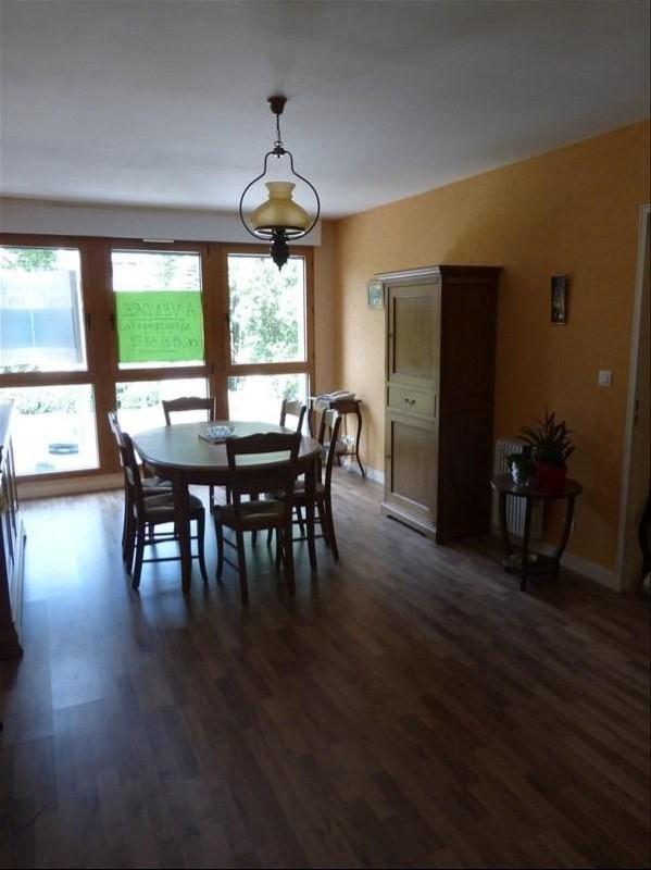 Vente appartement Bethune 79500€ - Photo 2