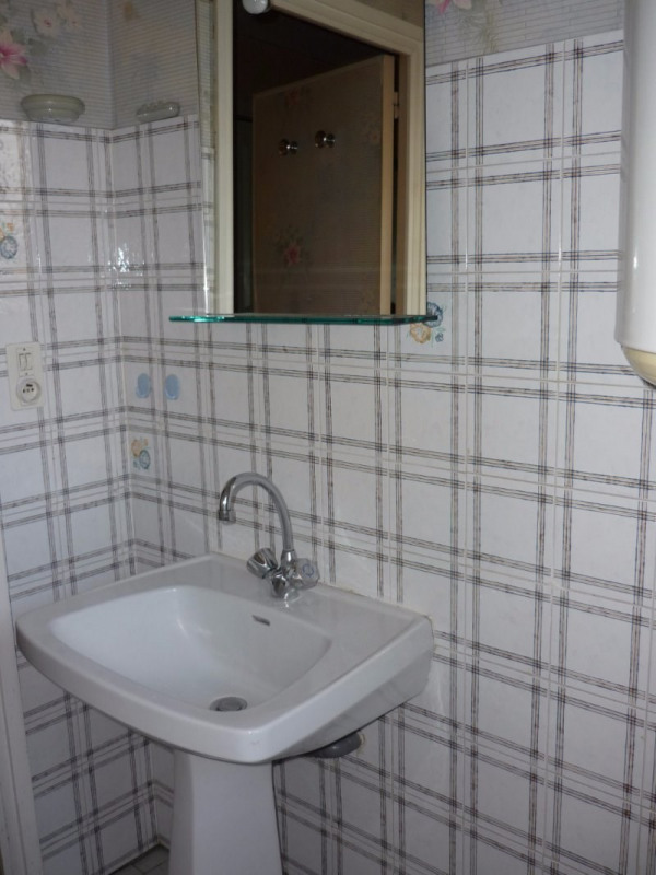 Location appartement La seyne sur mer 600€ CC - Photo 9