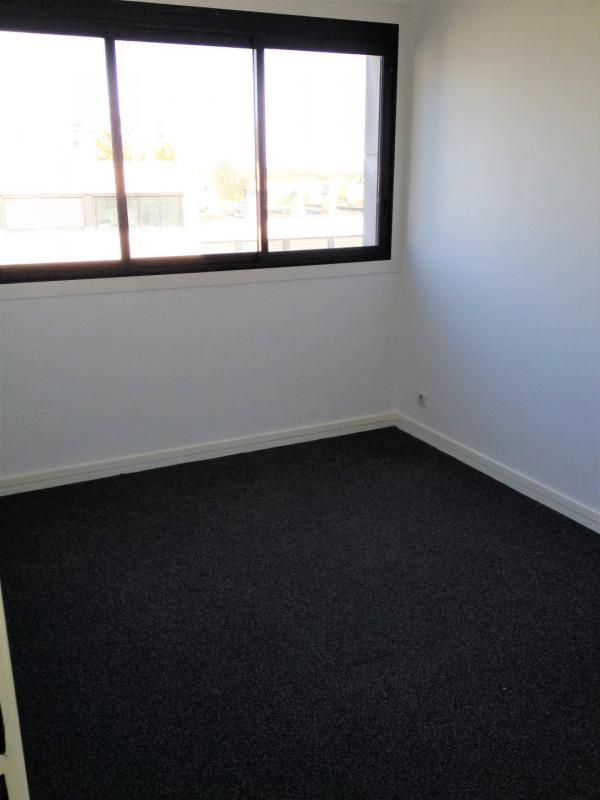 Rental apartment Franconville 736€ CC - Picture 6