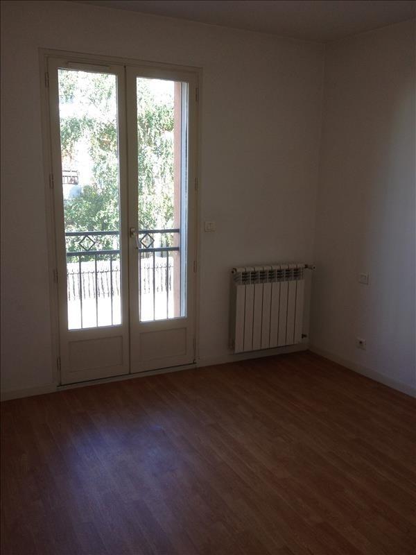 Rental apartment Toulouse 824€ CC - Picture 3