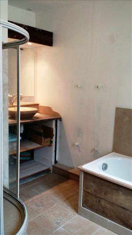 Verkoop  huis Revel tourdan 126000€ - Foto 10