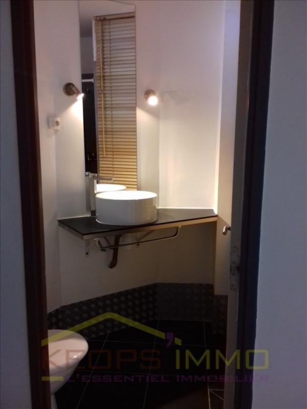 Vente appartement Palavas les flots 140000€ - Photo 4