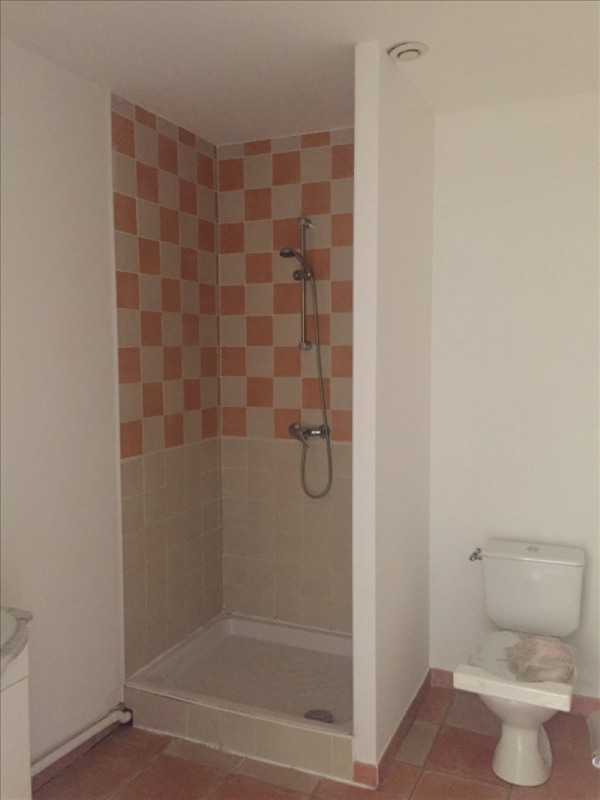 Rental apartment Aix en provence 920€ CC - Picture 5