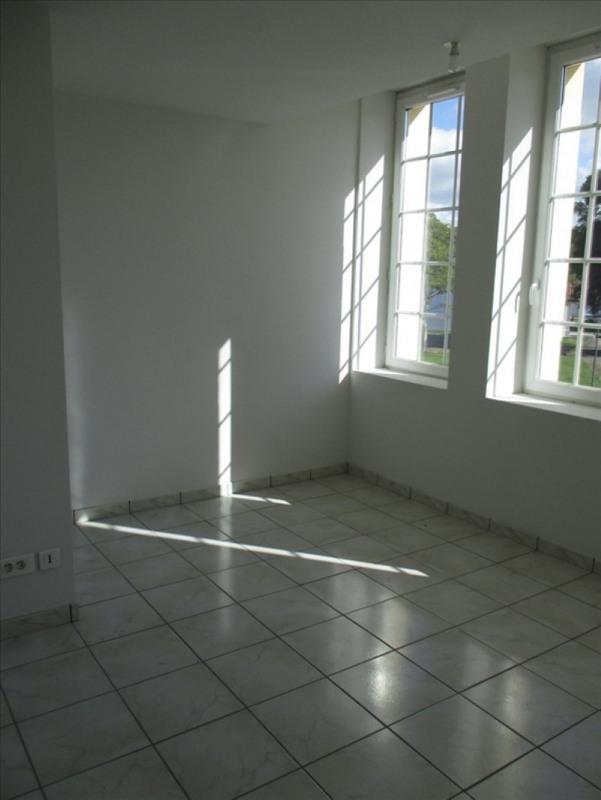 Vente appartement Bias 96000€ - Photo 4