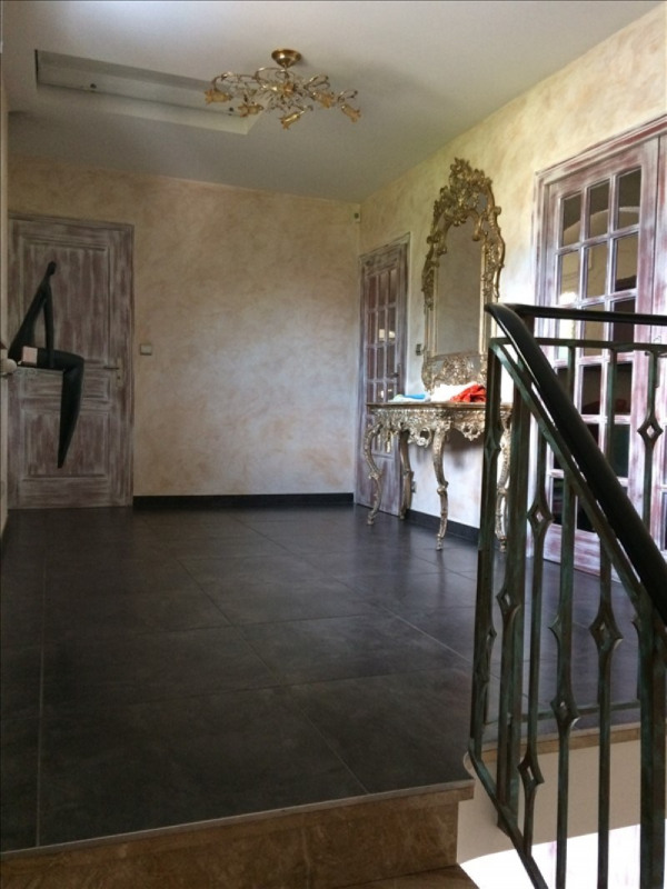 Deluxe sale house / villa Marnaz 570 000€ - Picture 7