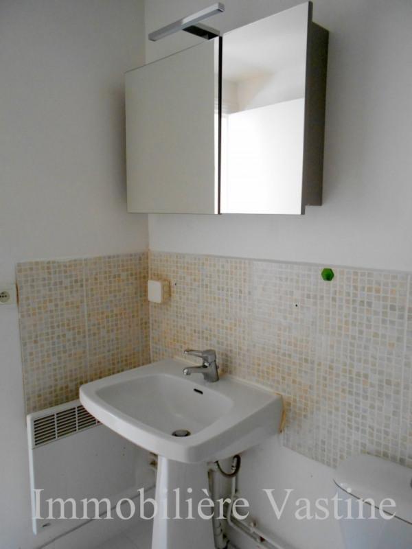 Location appartement Senlis 530€ CC - Photo 7