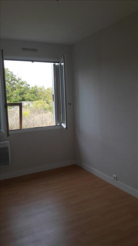 Sale house / villa Vendome 164162€ - Picture 3