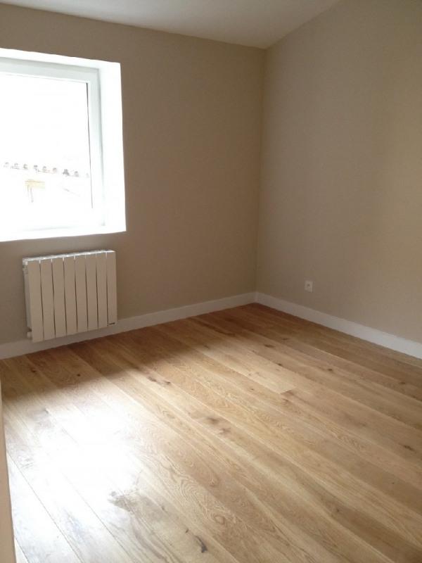 Vente appartement Caluire-et-cuire 198000€ - Photo 5
