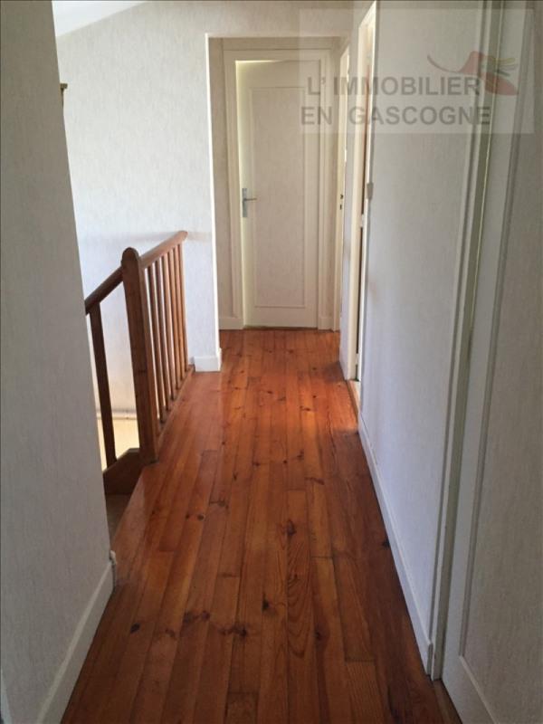 Sale house / villa Auch 148500€ - Picture 7