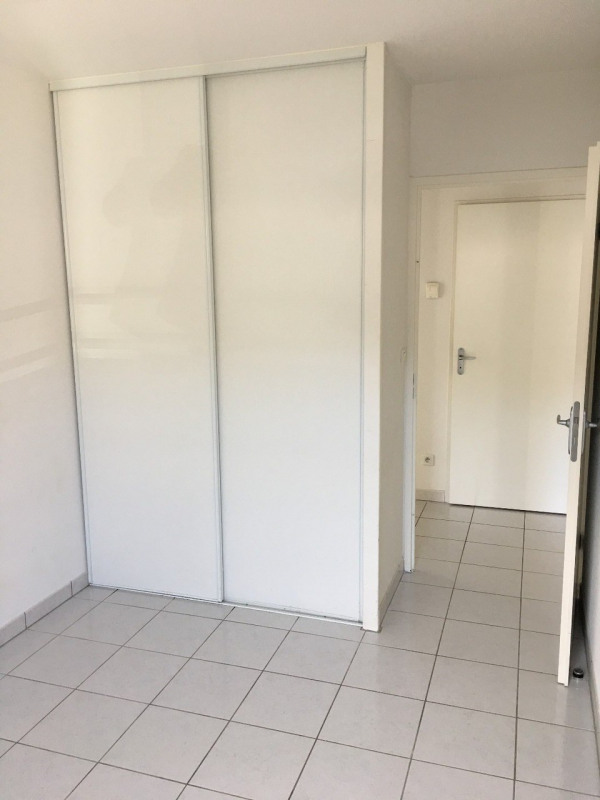 Vente appartement Cognac 78 400€ - Photo 5