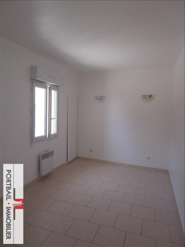 Rental house / villa Blaye 615€ CC - Picture 2