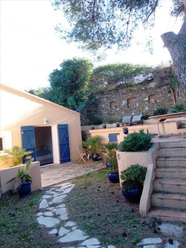 Vente appartement Giens 285000€ - Photo 5