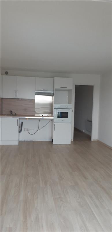Rental apartment Guerande 520€ CC - Picture 6