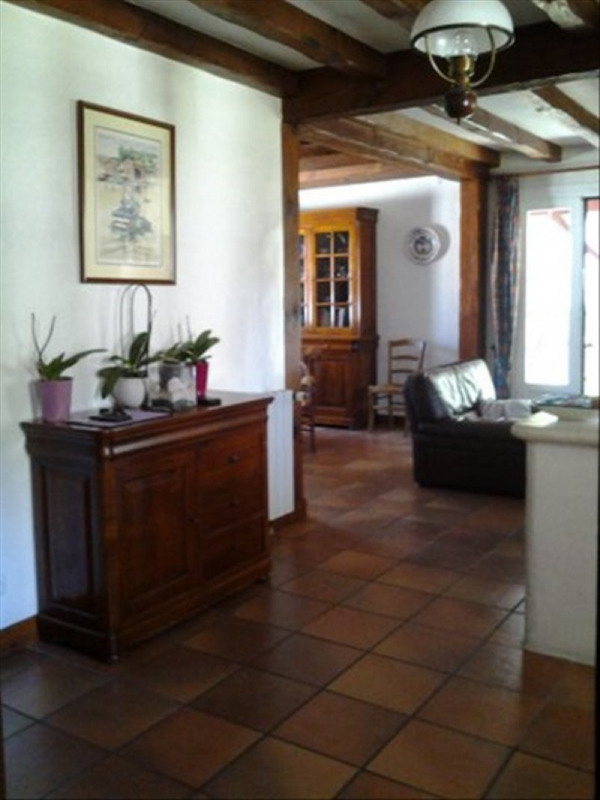 Vente de prestige maison / villa St jean de luz 635000€ - Photo 10