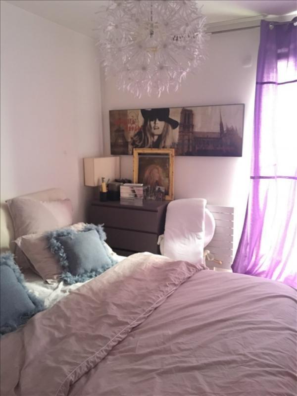 Location appartement Boulogne billancourt 1765€ CC - Photo 3