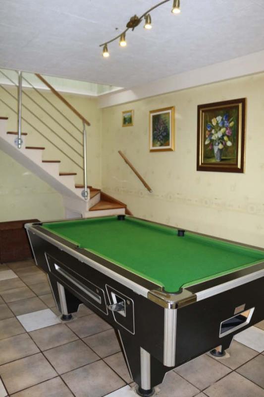 Vente maison / villa St pardoux la riviere 164900€ - Photo 5
