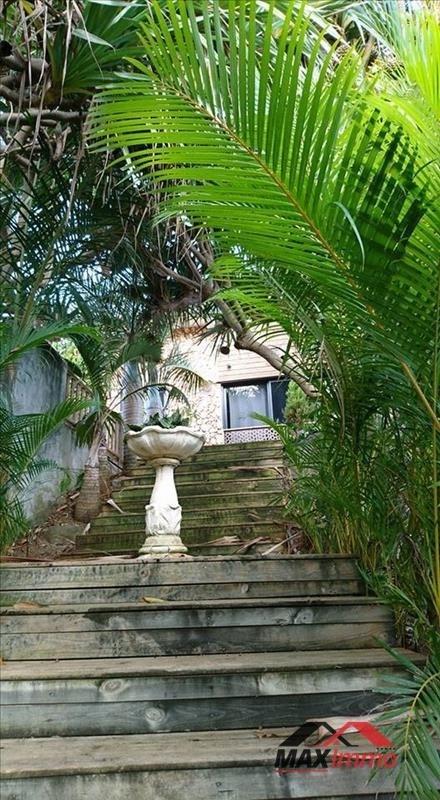 Vente maison / villa St joseph 405000€ - Photo 5