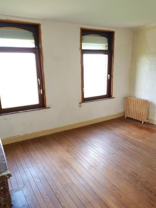 Sale house / villa Cantaing sur escaut 261250€ - Picture 6