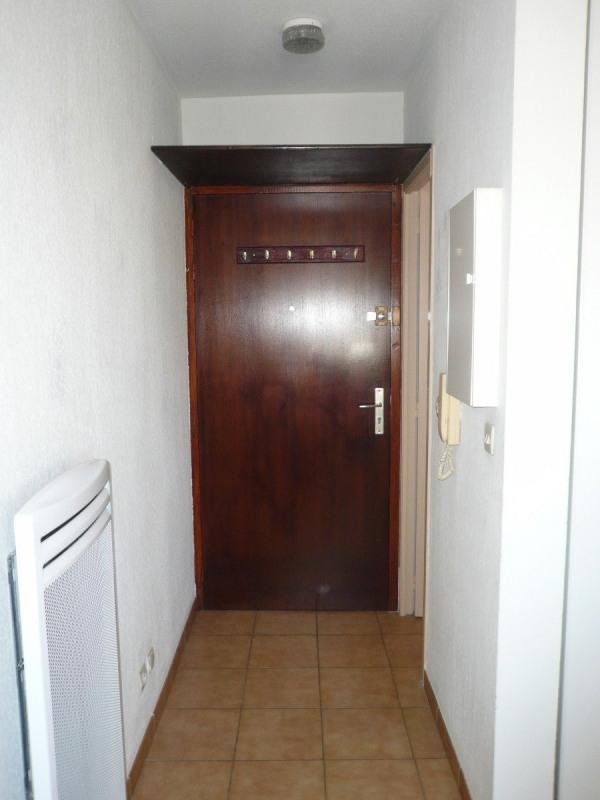Location appartement Sanary sur mer 456€ CC - Photo 7