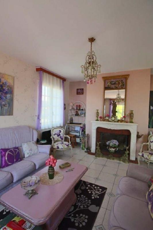 Sale house / villa St sulpice de royan 450000€ - Picture 8