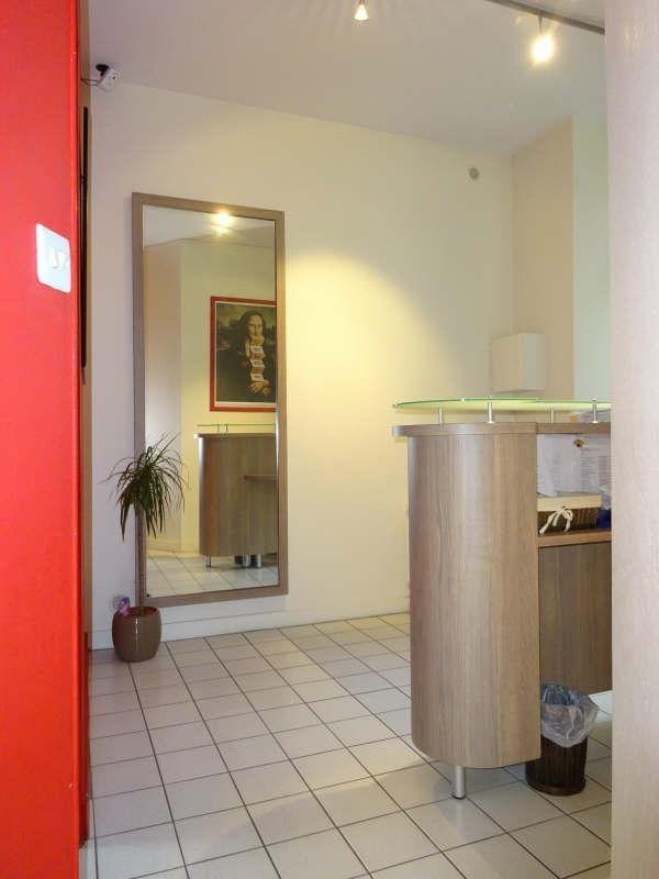 Sale empty room/storage Lannilis 96000€ - Picture 2
