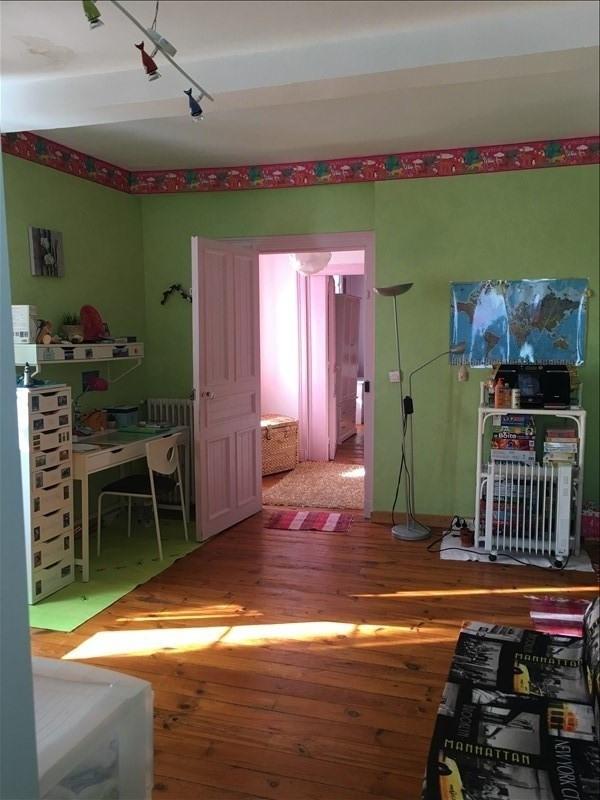 Venta  casa Boeil bezing 346500€ - Fotografía 14