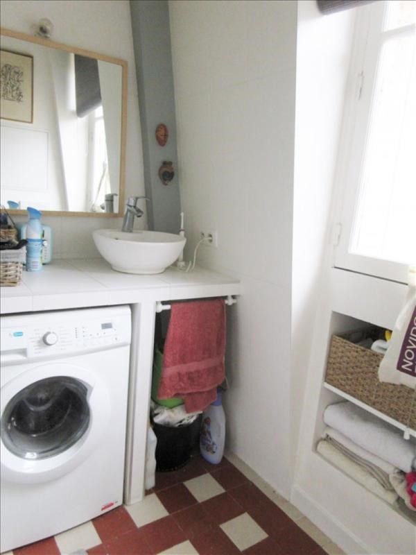 Vente appartement Paris 20ème 433 000€ - Photo 5
