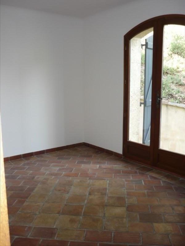 Vente de prestige maison / villa La bouilladisse 685000€ - Photo 6