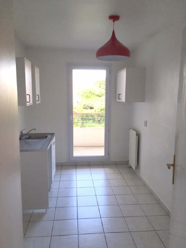 Vente appartement Bois colombes 369 000€ - Photo 4