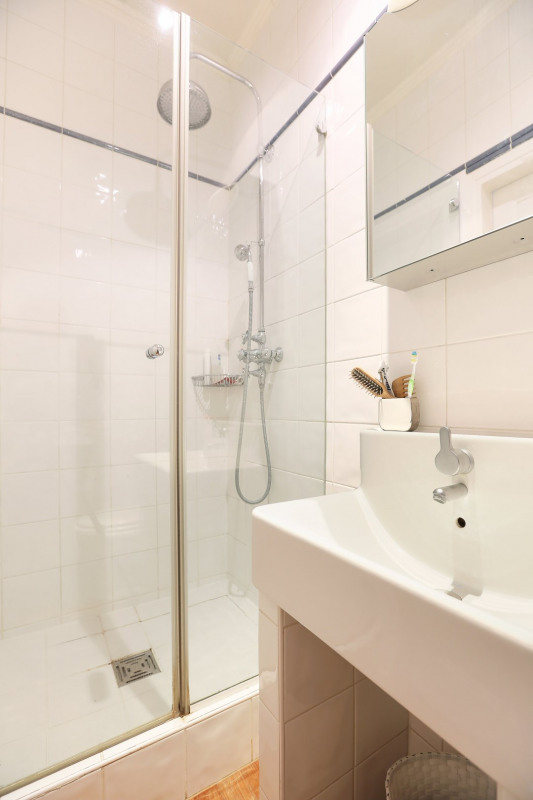 Verkoop van prestige  huis Neuilly-sur-seine 3400000€ - Foto 20