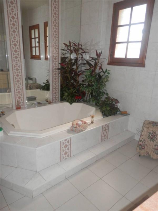 Deluxe sale house / villa La seyne sur mer 895000€ - Picture 13