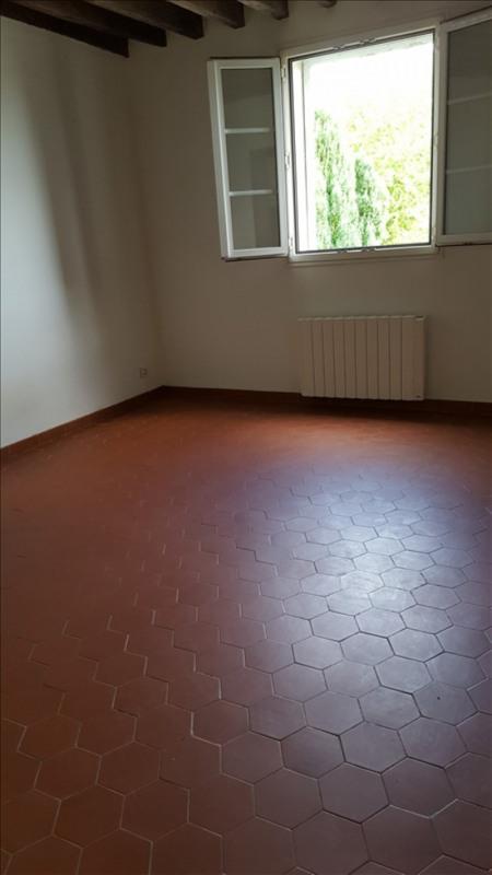 Rental apartment Beauvais 480€ CC - Picture 4