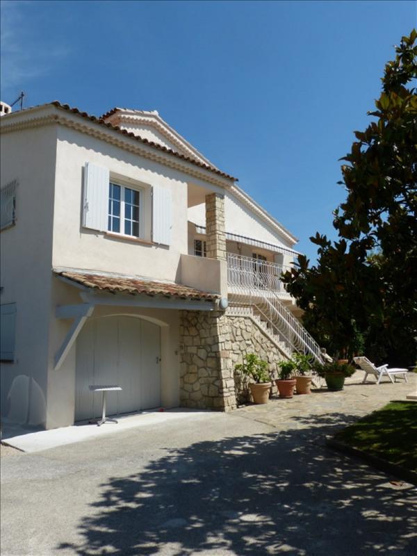 Vente de prestige maison / villa La garde 780000€ - Photo 10