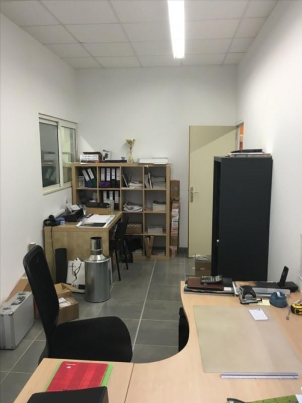 Vente local commercial Lecousse 628800€ - Photo 4