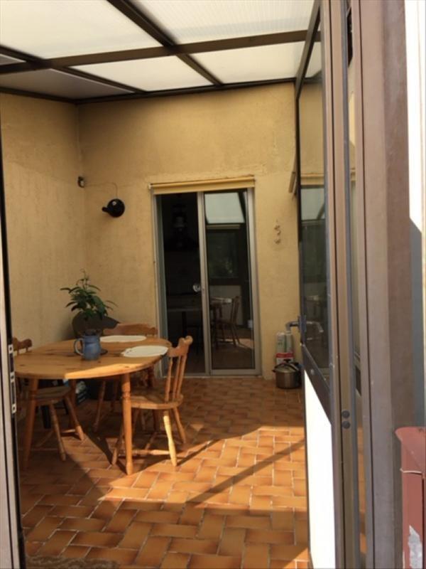 Vente maison / villa Charly 490000€ - Photo 4