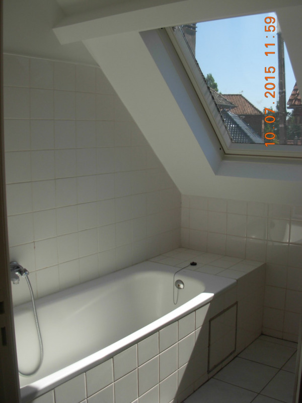Location appartement Thérouanne 400€ CC - Photo 3