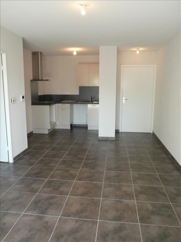 Location appartement La seyne sur mer 633€ CC - Photo 3