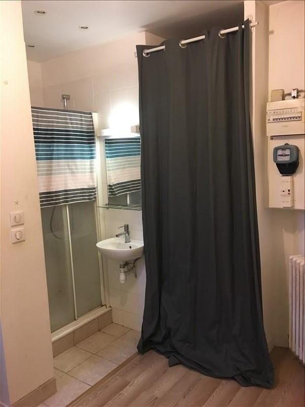 Locação apartamento Cachan 690€ CC - Fotografia 4