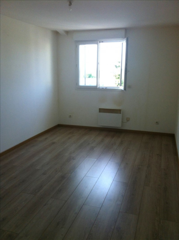 Location appartement Gagny 1150€ CC - Photo 4