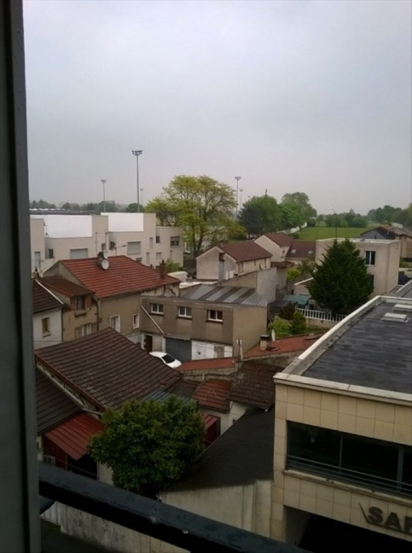 Vente appartement Stains 190 000€ - Photo 6