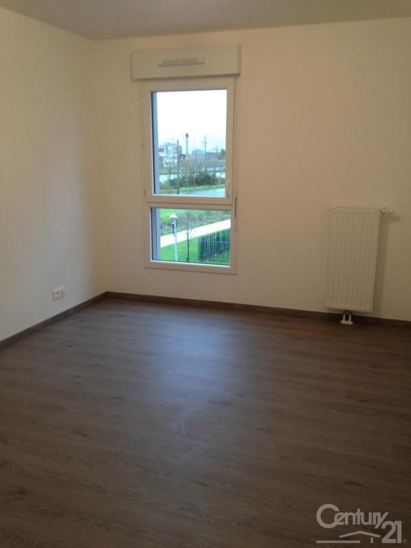 Locação apartamento Caen 775€ CC - Fotografia 5